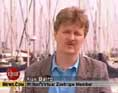 Alan C. Baird, during «Coppola´s Zoetrope» CNBC/c|net interview - click for details