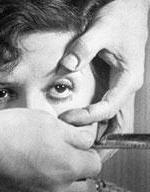Un Chien Andalou