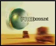 «Frei Dosszié» (Dossier)