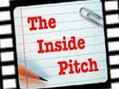 «The Inside Pitch», taped 6Dec2003, aired Jun2004